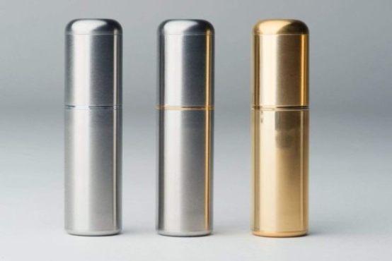 Best Bullet Vibrators - Crave Bullet Rechargeable Waterproof Vibrator