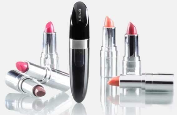 Lelo Mia 2 Review — Bullet Vibrator That Matches With Your Lipstick - Lelo Mia 2