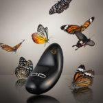 Lelo Nea 2 Review — Flower And Butterfly