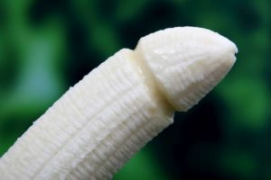 Weird Sex World Records - longest penis